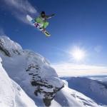 SNOWBOARD FOR LIFE — СНОУБОРД  Как Вы учились?