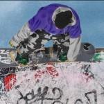 Сноуборды Atom — Reloaded!После нескольких
