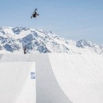 QParks THE X в Зельденеhttp://snowboard.com.ru/video/qparks-the-x-v-zeldene/4:51