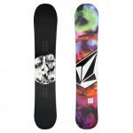 Куплю сноуборд Volcom мужской (ростовка
