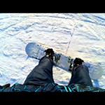 3:55 386 просмотров[LIVE] Горнолыжка (Ski