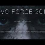 VVC FORCE наконец-то показали свой