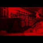 Новый проект команды DROPNESH, Видео