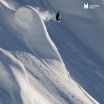 Фото дня http://riders.co/ru/snowboard/
