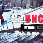 Незамонтаженные кадры от Ethan Diess.