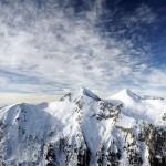 Приглашаем на главный горнолыжный курорт