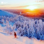 Фото дня http://riders.co/ru/snowboard