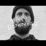 Сезонный профайл Manu Dominguez для