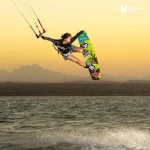 Фото дня http://riders.co/ru/kiteboard