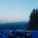 Белокуриха. Алтайский край