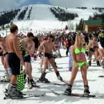 30 миллионов человек занимаются сноубордингом