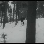 Старенький чешский видос 1985 года